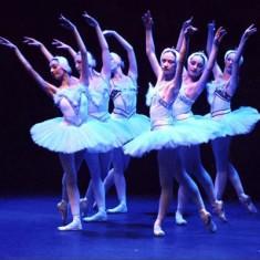 prueba_ballet_c