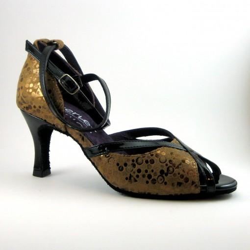 Zapatos Sikita_1_p
