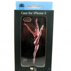 caratula ballet iPhone 5 2_p