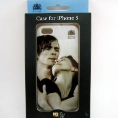caratula ballet iPhone 5_p