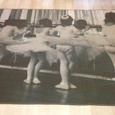 Alfombra bailarinas_p