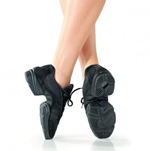 So_Danca_Adult_Split_Rubber_Sole_Dance_Sneaker_1_grande