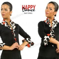 cuerpo-flamenco-e4561 (1)