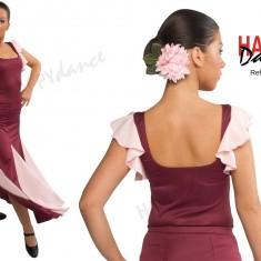 cuerpo-flamenco-e4562