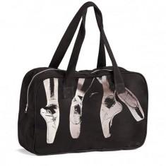 dance-bag-p1897-48172_medium