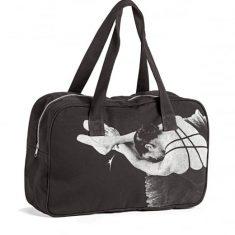 dance-bag-p1898-45955_medium