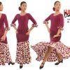 falda-flamenco-ef036