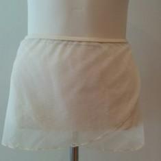 falda-int-plum2-400x400
