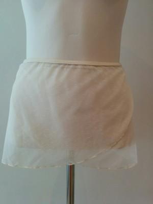 falda-int-plum2-400×400