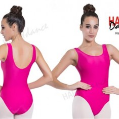 maillot-ballet-clasico-1000 (2)