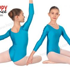 maillot-ballet-clasico-1005