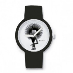 reloj-forever-b