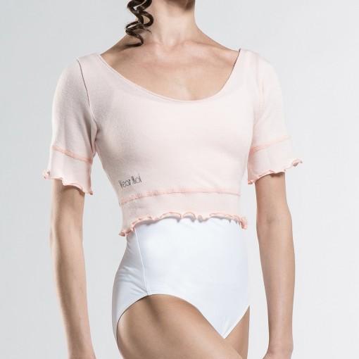 naya-wearmoi-1-i-ballerini