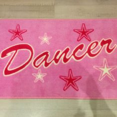 alfombra-dancer-i-ballerini