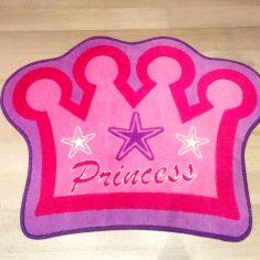 alfombra-princess-i-ballerini