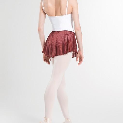 WM orelie_i ballerini