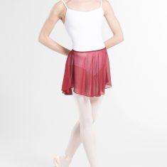 Wear Moi magda_I ballerini
