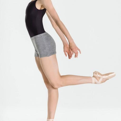 i ballerini_ceylan grey