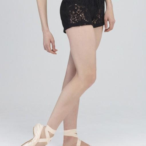i ballerini_fango
