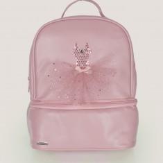 IBallerini_Div99 pink