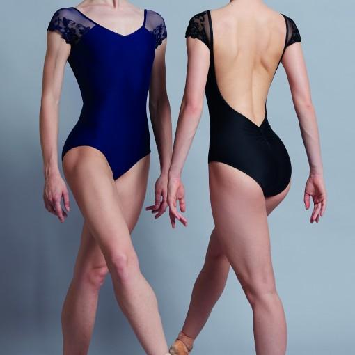 Iballerini_Ballet Rosa_ Josephine