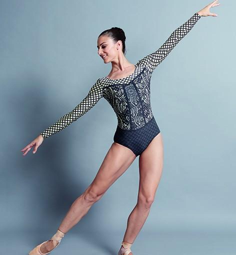 Iballerini_Ballet Rosa_Lyman