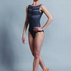 Iballerini_Ballet Rosa_Tara
