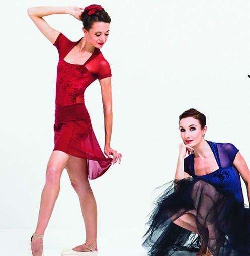 Iballerini_ballet rosa_Vamp