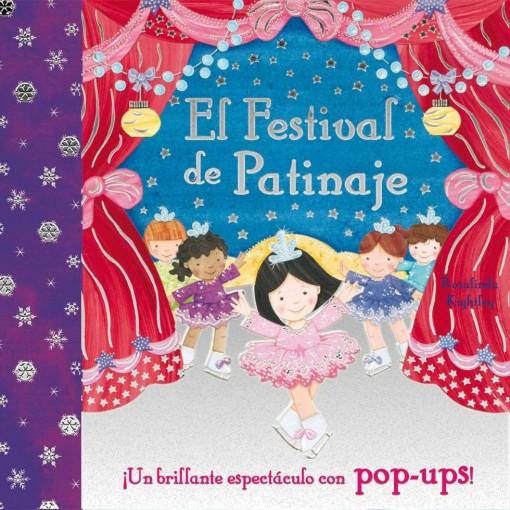 El Festival de Patinaje